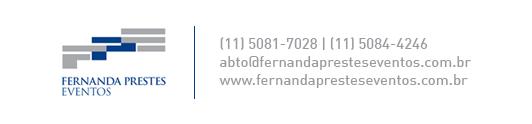 logo_secretaria_fpe