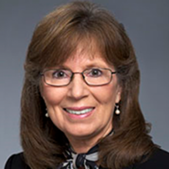 Linda Ohler, MSN, RN, CCTC, Estados Unidos