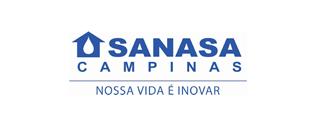 logo_apoio_sanasa