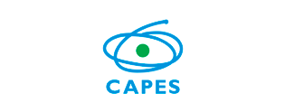 logo_entidades_caps