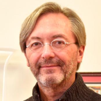 CHRISTOPHE LEGENDRE, MD, PhD, França
