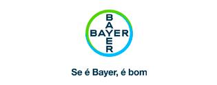 logo_apoio_bayer