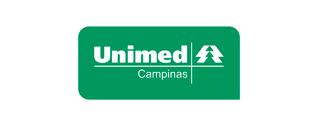 logo_exp_unimed-campinas