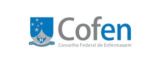 logo_entidades_cofen