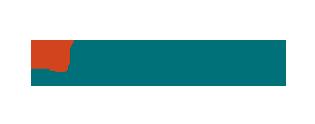 logo_exp_unimed-medical